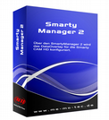 SmartyManager 2